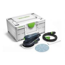 Ponceuse excentrique ETS EC 150/5 EQ-Plus Festool 576329