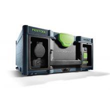 Station d'énergie mobile SYS-PowerStation SYS-PST Festool 205721