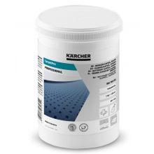 Nettoyant pour moquettes RM 760 CarpetPro en poudre, 0.8 kg Karcher 6.295-849.0