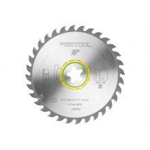 Lame de scie universelle 190x2,6 FF W32 - Festool