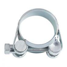 Collier de serrage grande pression AB-GP Index