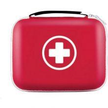 Trousse de secours multi activité 1-5 personnes - XPE0468115