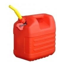 Jerrycan HYDROCARBURE 20 litres