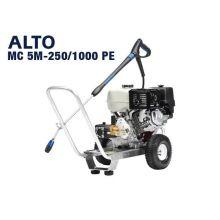 Nettoyeur eau froide ALTO MC5M-250/1000 PE