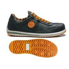 Chaussures de Securite basse RACY ANTHRACITE S3 SRC