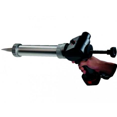 Pistolet Extrudeur À Colle 7,2V