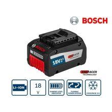 Batterie GBA Bosch 18V 6,3 Ah EneRacer