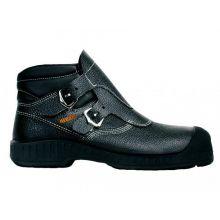 Chaussure de Securite MACFONDEUR BR