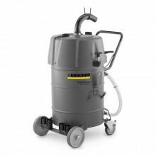 Aspirateur industriel IVR-L 100/24-2