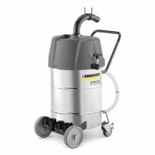 Aspirateur industriel IVR-L 100/24-2 Me
