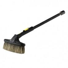 Combi-lance pour mousse humide (combi-lance)
