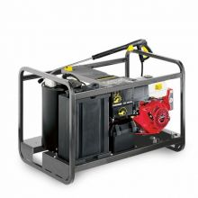 Nettoyeur haute pression HDS 1000 Be