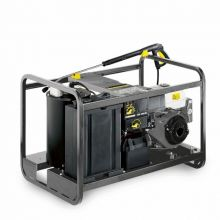 Nettoyeur haute pression HDS 1000 De