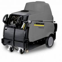 Nettoyeur haute pression HDS 2000 Super