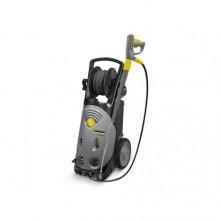 Nettoyeur haute pression HD 13/18 SX+