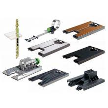 Kit d'accessoires pour scie sauteuse SYS ZH-SYS-PS 420 Festool Réf. 576789