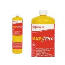 Cartouche de gaz MAP//PRO™ 2400