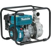 Pompe à eau 4 temps 169 cm³ Makita