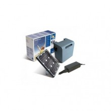 KIT D'ALIMENTATION SOLAIRE SOLEMYO NICE