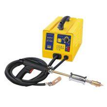 Poste de redressage acier GYSPOT 2700 230V 2600A