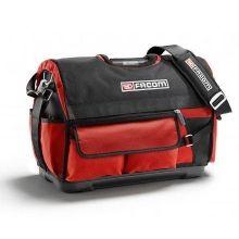 Boîte à outils textile Probag 20 BS.T20PB Facom