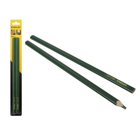 Crayons de Maçon 30 cm