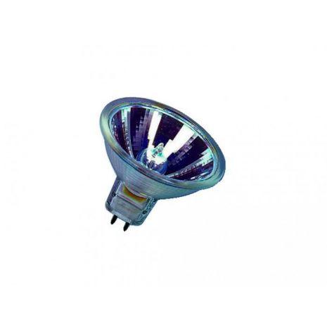 Lampe Halogene A Reflecteur DichroãQue Fermée 51