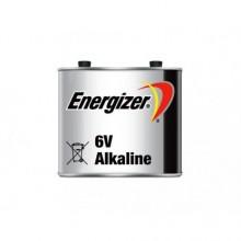 pile alcaline energizer lr820 6v