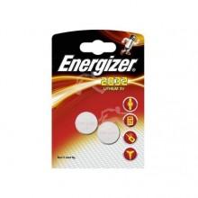 Pile Lithium 3V Energizer - Carte Large - B2