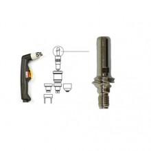 6. Electrode (blister 5 pcs)