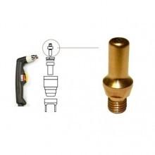 4. Electrode (blister 5 pcs)