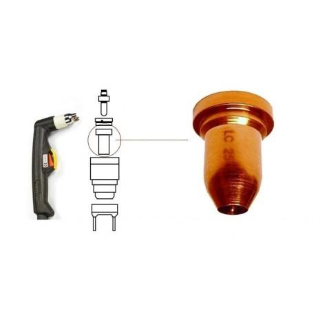 Tuyère pour torche plasma LC25