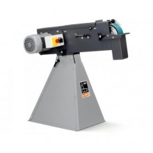 PONCEUSE A BANDE GX752H FEIN