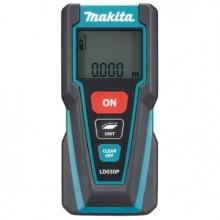 telemetre Laser 30 m Makita