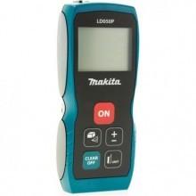 telemetre Laser 50 m Makita