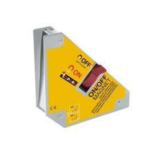 Positionneur soudure SINGLE SWITCH MAGNETIC D36.90 GYS