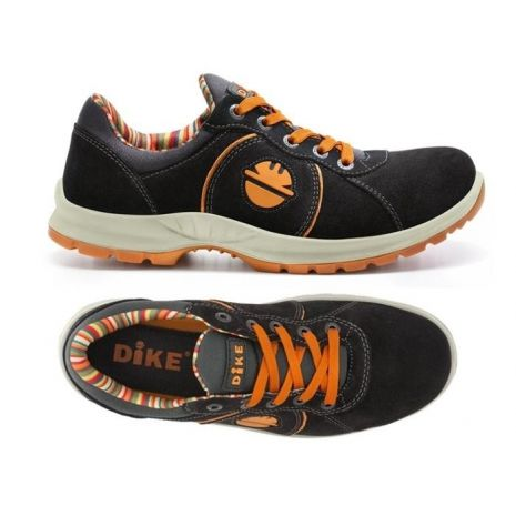 Chaussures S1p Advance De Sécurité Src T5F3uJl1cK