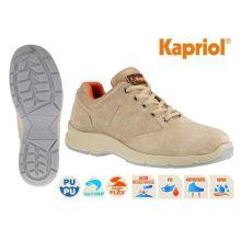 Chaussure de sécurité Hurricane Basse S3 Kapriol