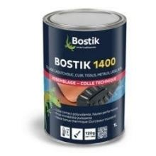 COLLE NEOPRENE 1400 BOSTIK - 1L