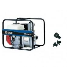 Motopompe essence 2 eaux claires ou peu chargã‰es st2-36h