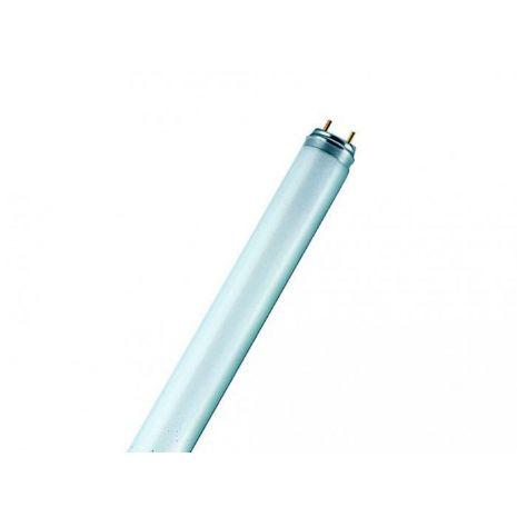 Tube Fluorescent Hr 26 Spectralux Plus