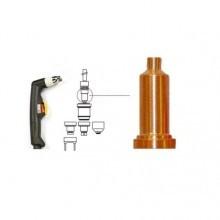 Tuyère pour torche plasma LC105