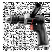 Perceuse 13mm reversible v.d130kr Facom