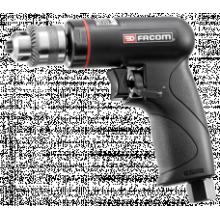 Perceuse 6mm compsite reversible v.d600qr Facom