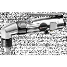 3/8'''' angle head drill' v.da100kr Facom