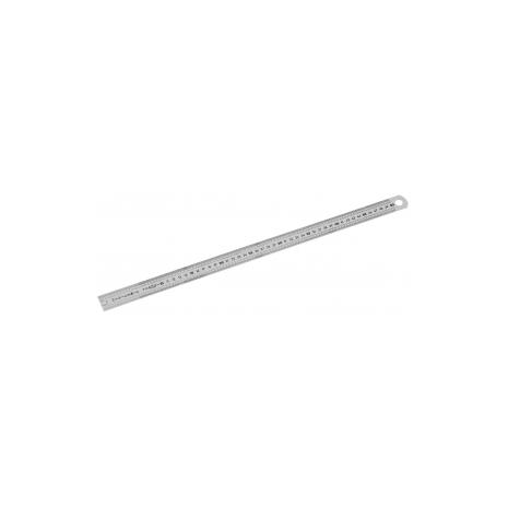 1500 mm metrique reglet inox 1 face dela.1056.1500 Facom