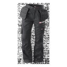 Pantalon travail taille s vp.panta-s Facom