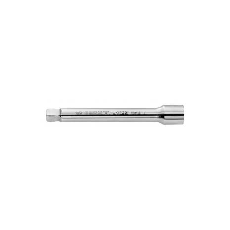 Facom J.210S Rallonge 3//8 Angulaire 125Mm