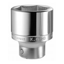 Douille 3/4' 6p 36mm k.36hb Facom