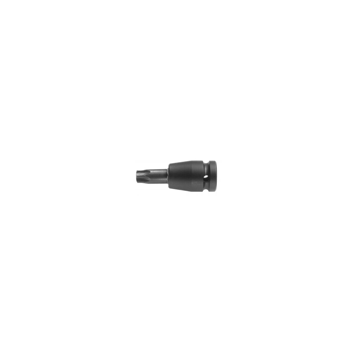 Facom NSX.55A/Douille 1//2/Impact m/âle Torx55